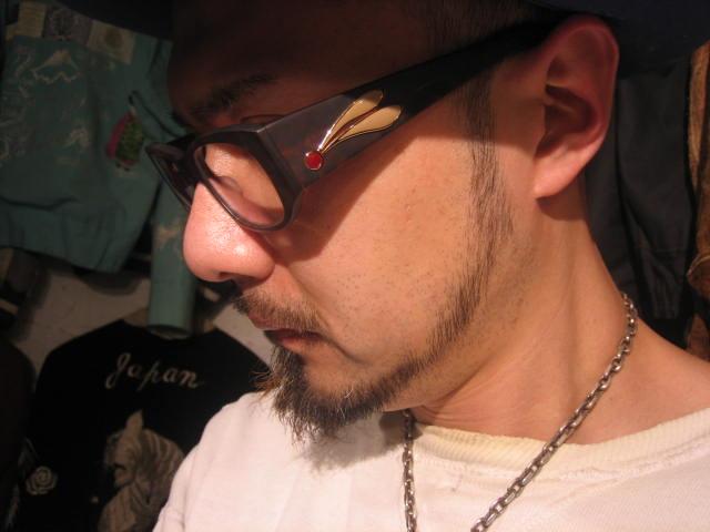 1024_20101130231055.jpg