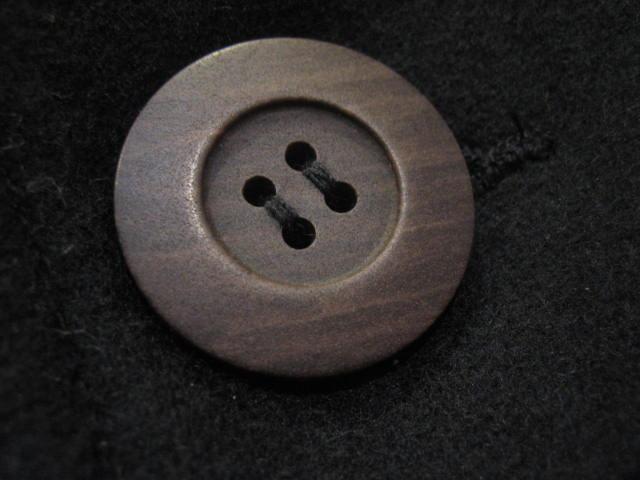 171_20101221194828.jpg