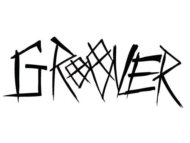 groover+rogo_convert_20100601204921[1]