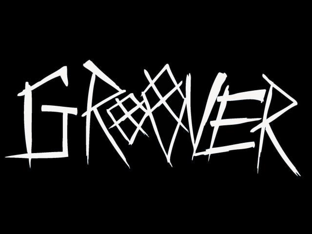 groover+rogo縲�蜿崎サ「_convert_20100601205131[1]