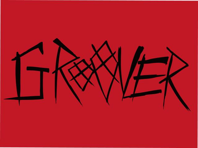 groover+繝ュ繧エ縲�襍、_convert_20100602154340[1]
