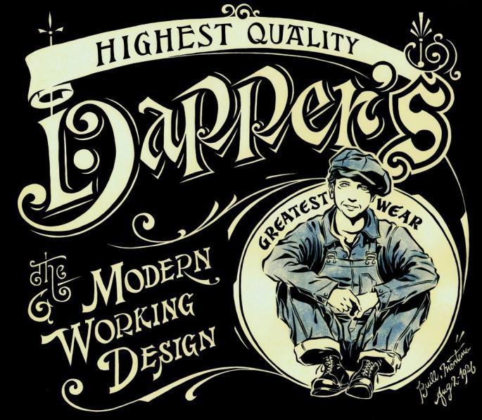 bappers_convert_20110119195819[1]