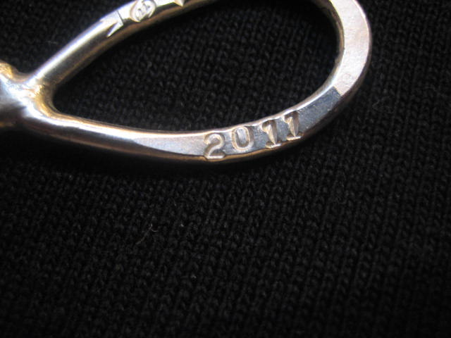 348_20110114230144.jpg