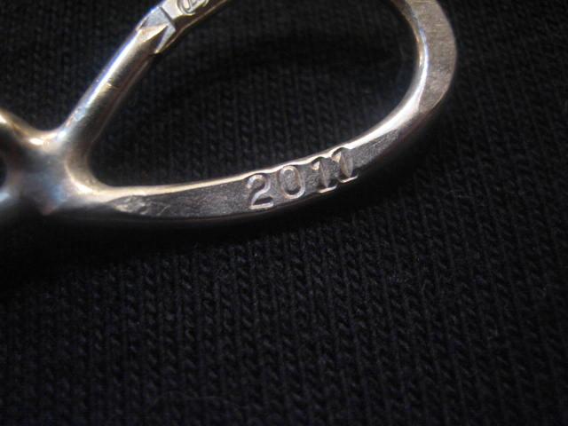 395_20110521111102.jpg
