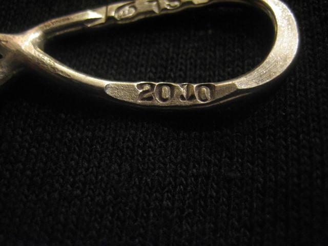 452_20100830210543.jpg