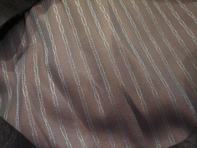 627_20101210203414.jpg