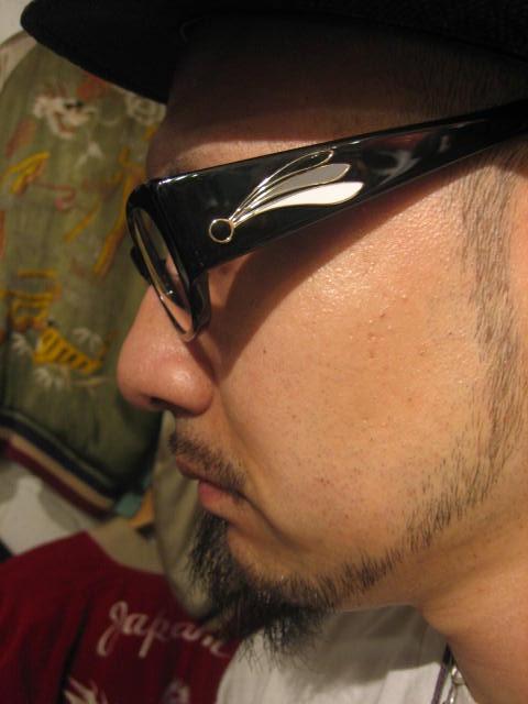 730_20100830212555.jpg