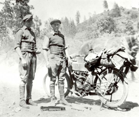 Kidneybelts-1920.jpg