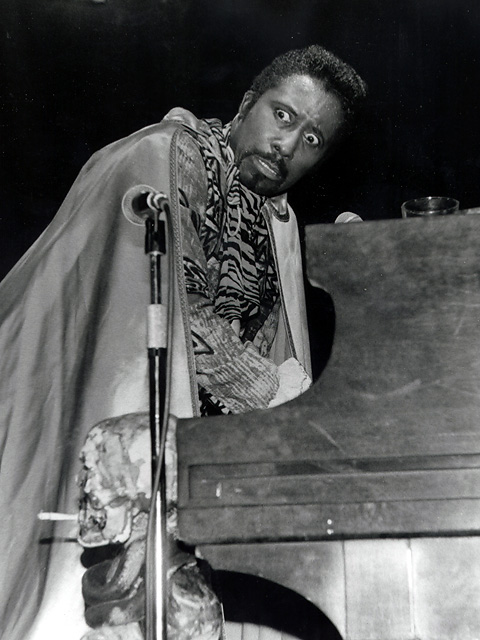 Screamin-Jay-Hawkins-Promo.jpg