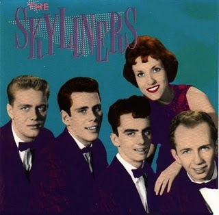 The_Skyliners_-_The_Skyliners-front.jpg