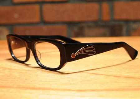groover-blackbird1.jpg