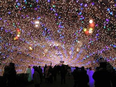 2009クリスマス01