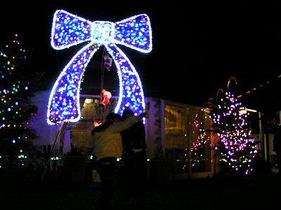 2009クリスマス05