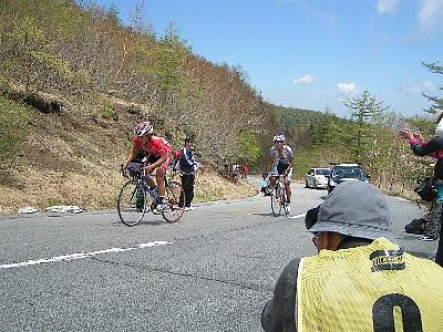 2010TOJFS005