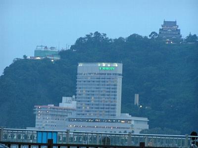 2010花火02
