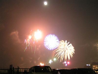 2010花火04