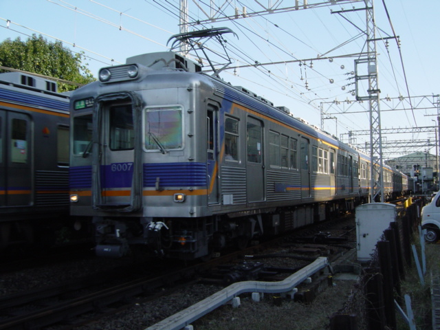DSC04927.jpg