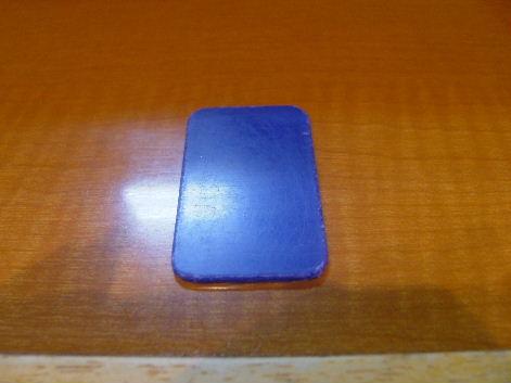 2009_0905画像0127