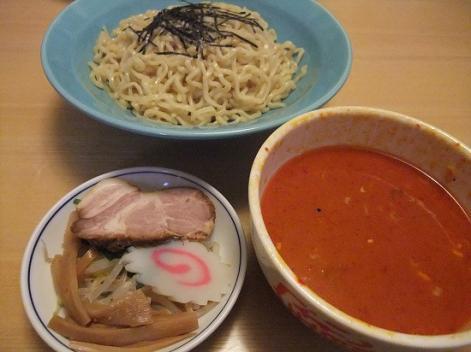 味噌担々麺つけ麺convert_20100104084743
