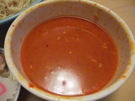 味噌坦々つけ麺・スープconvert_20100104084710