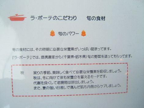 2009_0917画像0027