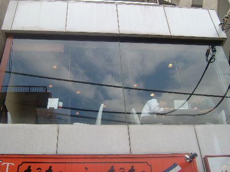 2009_0917画像0050