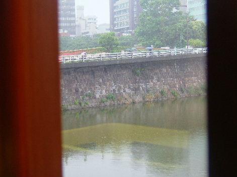 2010_0614画像0139