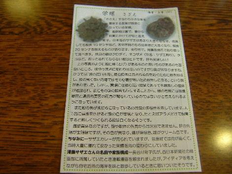 2010_0615画像0014
