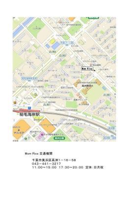 マムライス地図_2