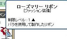 da-tu2.jpg