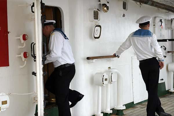 帆船フェスタ5