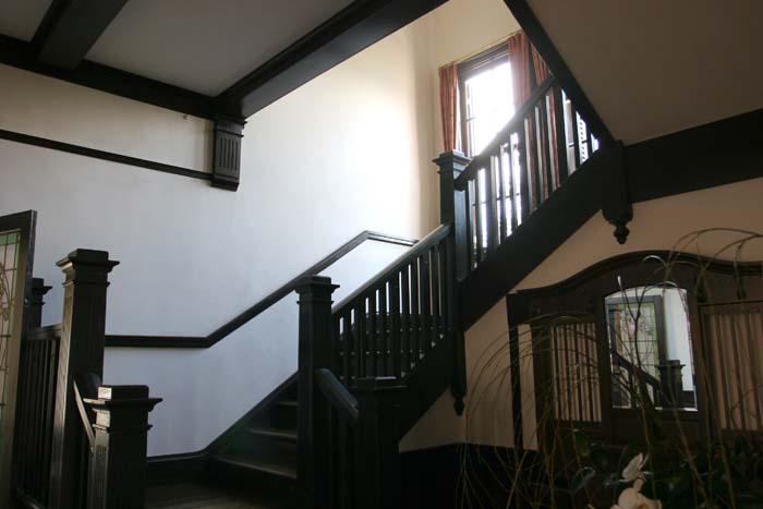 外交官の家3