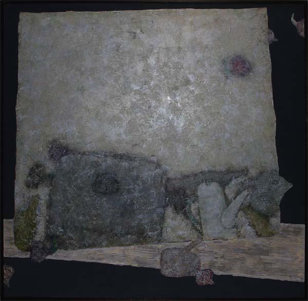 和さんの絵1