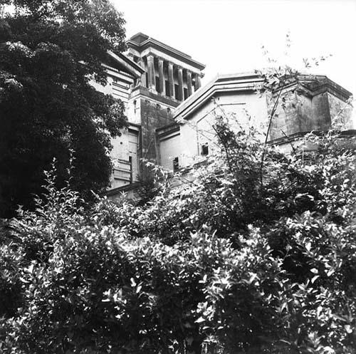 大倉山記念館3