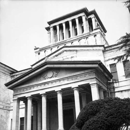 大倉山記念館2