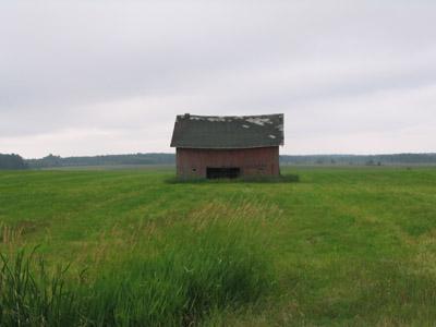 grange 1