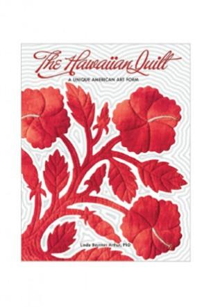 the hawaiianquilt