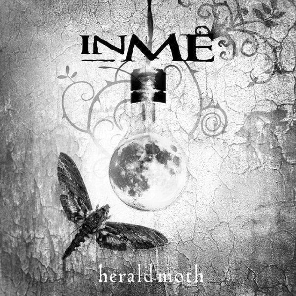 INME _ Heraldmoth