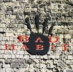 BAD HABIT _ Revolution