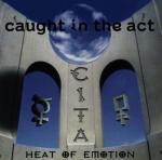 CITA _ Heat of Emotion