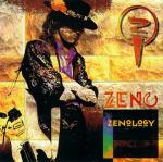 ZENO _ Zenology