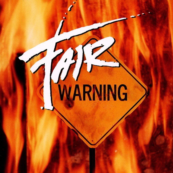 FAIR WARNING _ Fair Warning