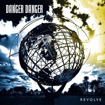 Danger Danger _ Revolve