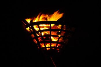 かがり火_1