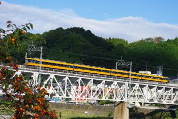 鉄橋5_1