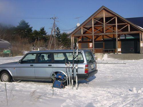 2010_0106AY.jpg