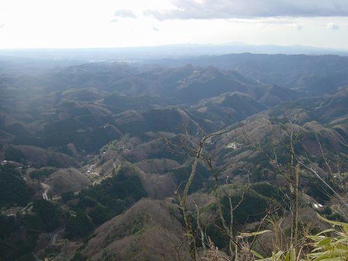 2010_0107AI.jpg