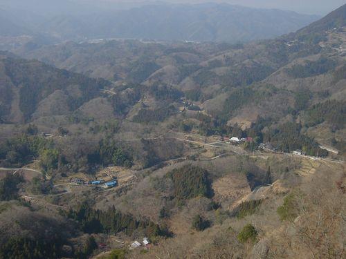 2010_0120BM.jpg
