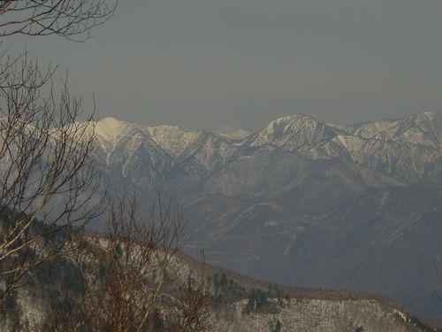 2010_0125AH.jpg