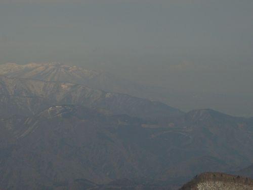 2010_0125AJ.jpg